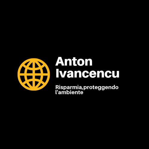 Caldaia Beretta Super Exclusive In Blocco Anton Ivancencu